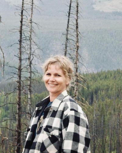 Lene Marite Johannessen's picture