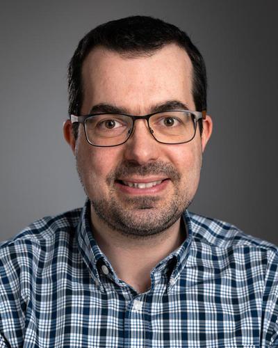 Jan-Ove Færstad's picture