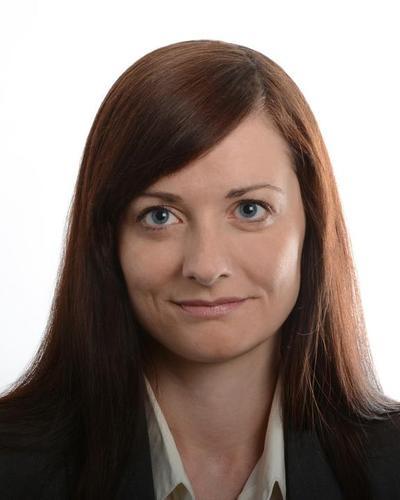 Maria Vea Lunds bilde