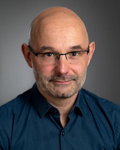 Søren (Sören) Koch's picture