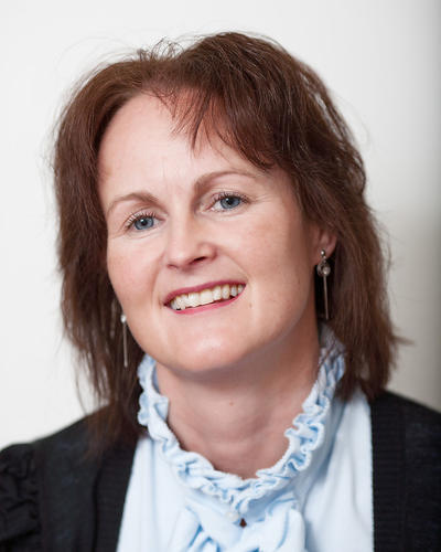 Jorunn Karin Nedreberg's picture