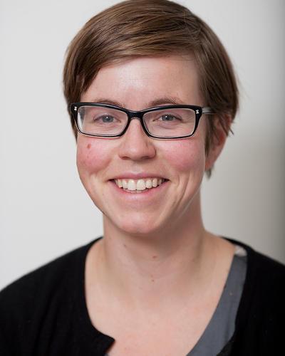 Lise Kristiansens bilde