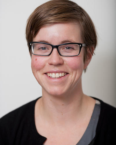 Lise Kristiansen's picture