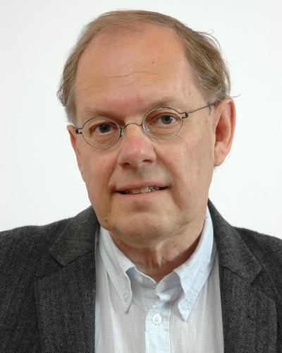 Gunnstein Akselbergs bilde