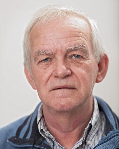 Øivin Andersen's picture