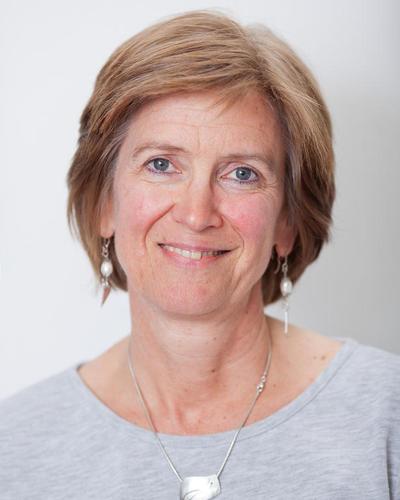 Sigrun Eilertsen's picture