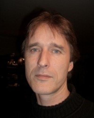 Steinar Sælebakke's picture
