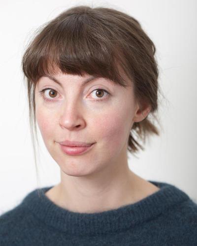 Kjersti Aarstein's picture