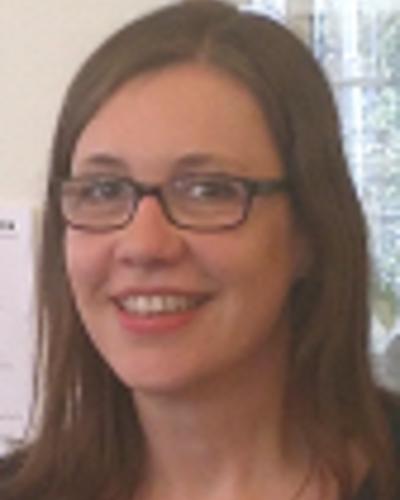 Ilka Wunderlich's picture