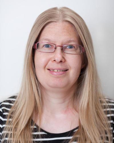Katrin Saarik's picture