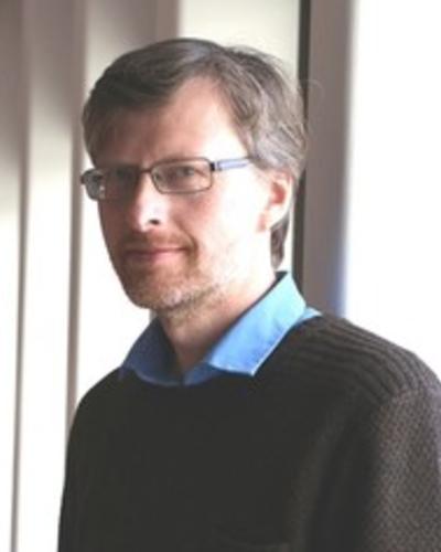 Endre Brunstad's picture