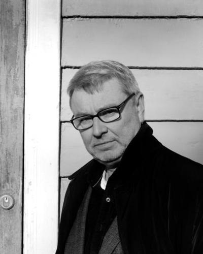 Erik Bjerck Hagen's picture