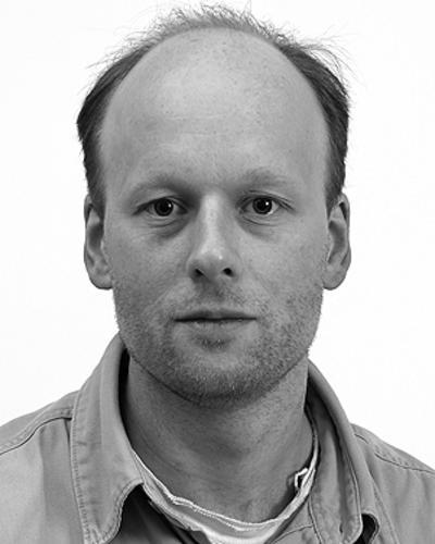 Matti Garnes Wiik's picture