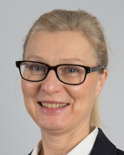 Agnete Nesse's picture