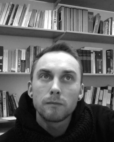 Magnus Bøe Michelsens bilde