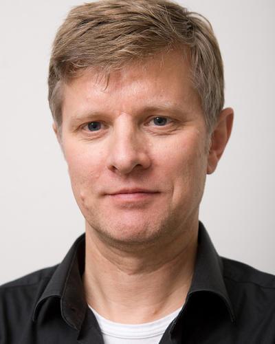 Keld Hyldig's picture