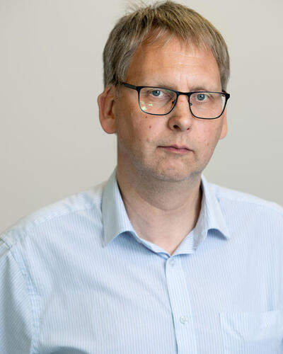 Nils Gunnar Songstad's picture
