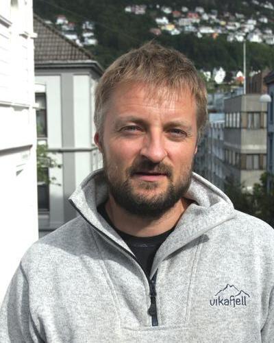 Kjetil Rommetveit's picture