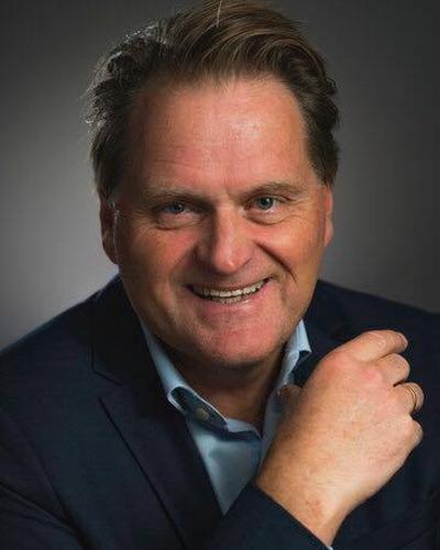 Øystein Lunde Iversens bilde
