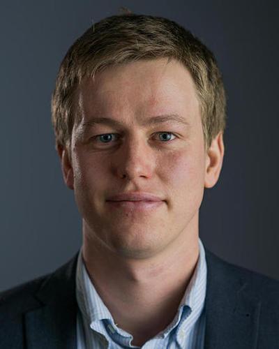 Henrik Skar's picture