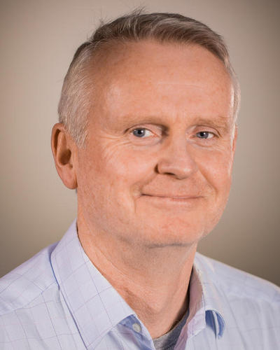 Henning Simonsen's picture
