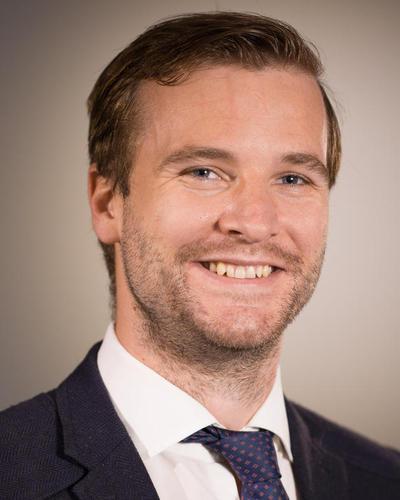 Morten Nadim's picture