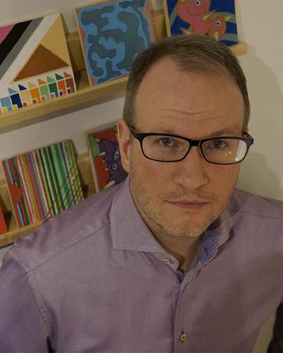 Aidan  Conti's picture