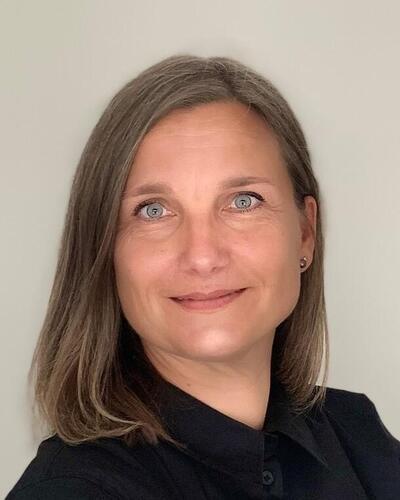 Susanne Ostendorf's picture