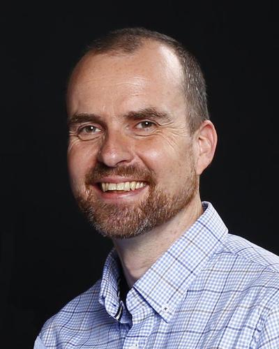 Asbjørn Engevik's picture