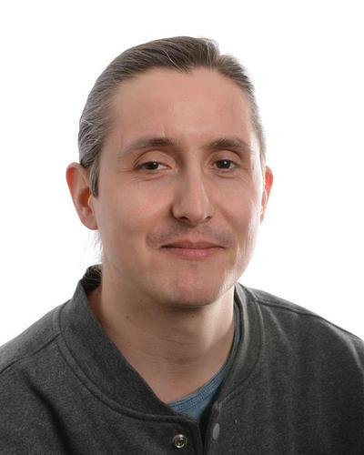 Trond Holmen Erlien's picture