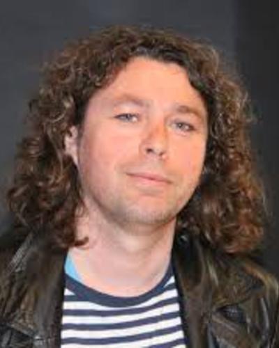 Lars Tuastad's picture
