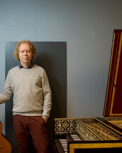 Stein Erik Olsen's picture
