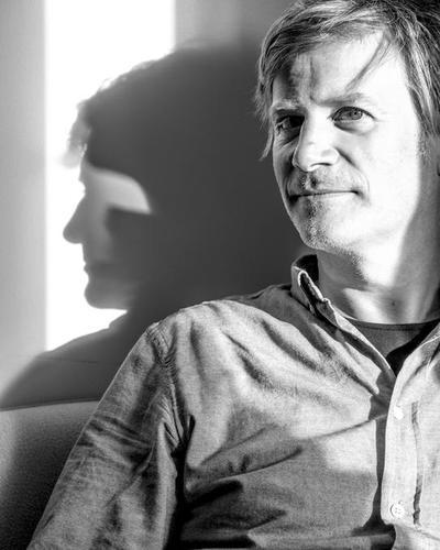 Hans Knut Sveen's picture