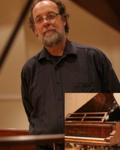 Richard Breknes bilde