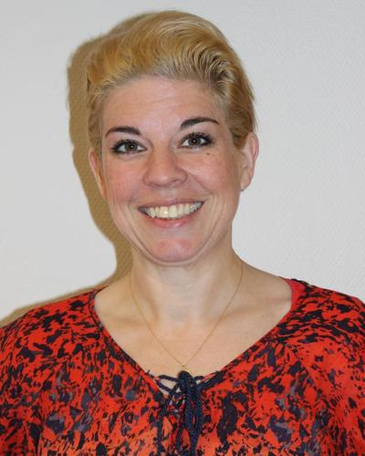 Sara Julie Mo Dressel's picture
