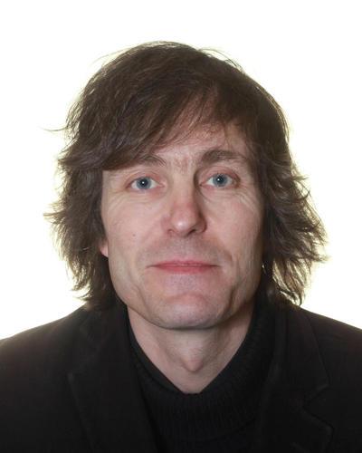 Amund Ove Børdahl's picture