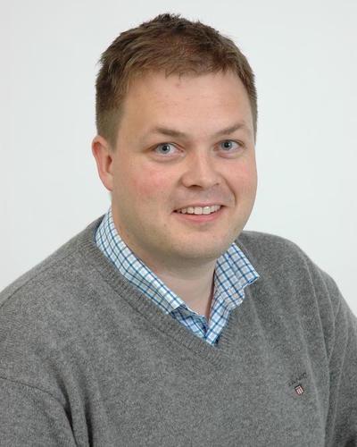 Hans Christian Farsethås's picture