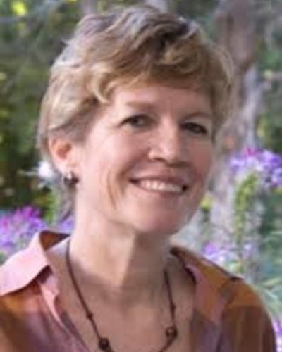 Anat Biletzki's picture