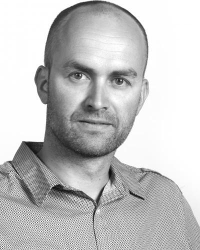 Gunnar Karlsens bilde