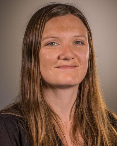 Ellen Vikersveen's picture