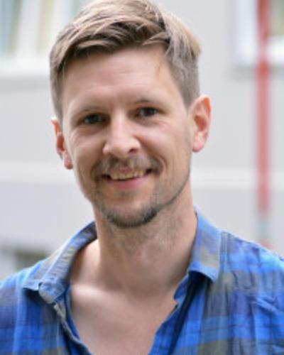 Johannes Servan's picture