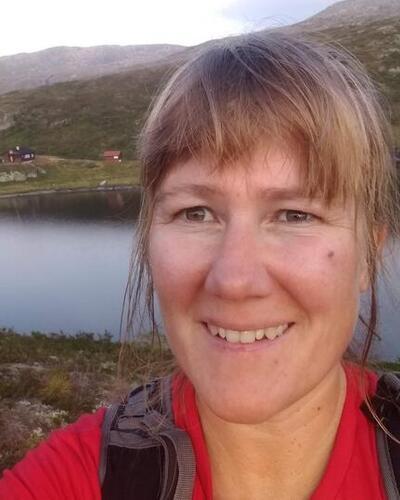 Ingrid Kilskar Næss's picture