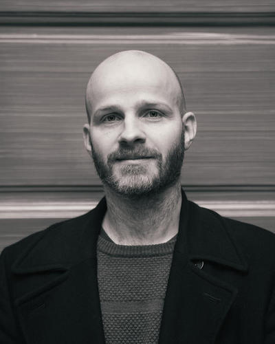 Sigurd Fischer Olsen's picture