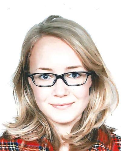 Anna Helle-Valles bilde