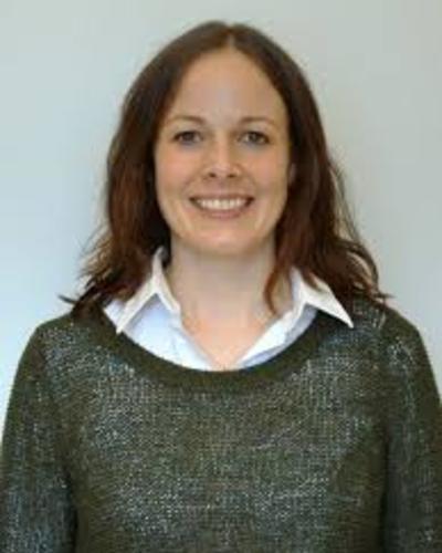 Vivian Astrup Felde's picture