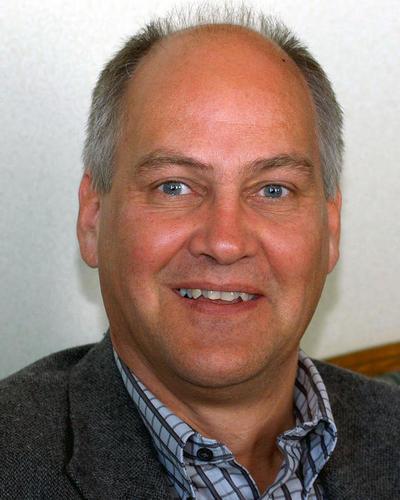 Bjørn Erik Andersen's picture