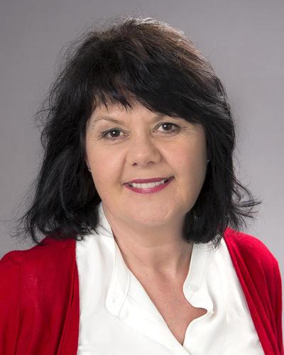 Karen Helen Budal's picture