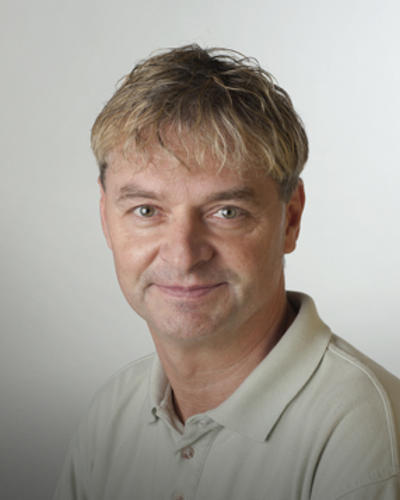 Rune Andresen's picture