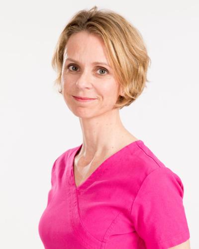 Dagmar Fosså Bunæs's picture