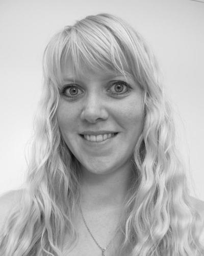 Lillan Mo Andreassen's picture